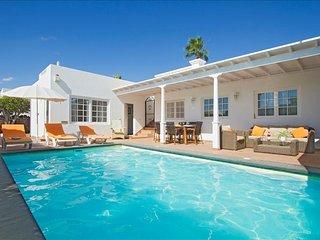 Antares - Puerto Del Carmen vacation rentals