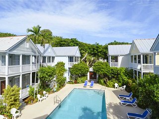 Island Wind - Key West vacation rentals