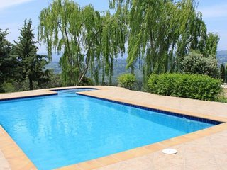 Traditional Villa 2 bedrooms 5p #2 - Filippos vacation rentals