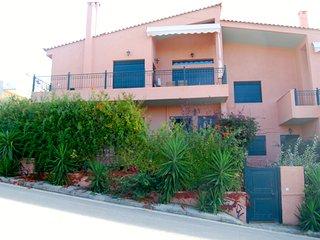 Superior  chic  villa at Saronida - Saronida vacation rentals