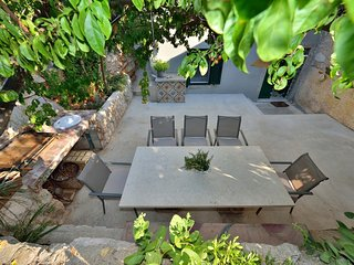 Beautiful 2 bedroom House in Sali with Television - Sali vacation rentals