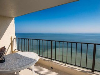 Atalaya Towers 1606 - Murrells Inlet vacation rentals
