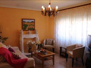 House in Olmedo, Valladolid 103887 - Olmedo vacation rentals