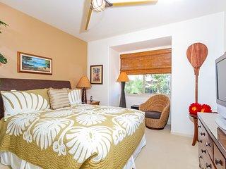 Mauna Lani Fairways #403 - Mauna Lani vacation rentals