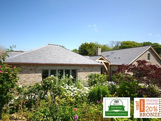 Lovely 3 bedroom Bungalow in Croyde - Croyde vacation rentals