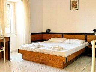 Bright Cizici Apartment rental with Internet Access - Cizici vacation rentals