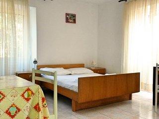 Cozy Cizici Condo rental with Internet Access - Cizici vacation rentals
