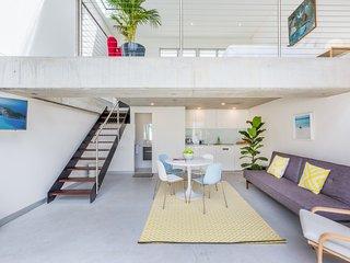 Perfect 1 bedroom Villa in Waverley - Waverley vacation rentals