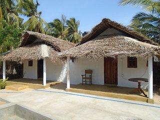 Kite Bay Cottage with Breakfast - Kalpitiya vacation rentals