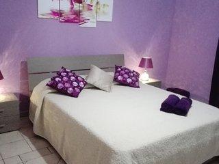 Romantic 1 bedroom Private room in Zurrieq - Zurrieq vacation rentals