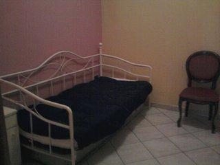etnic home - Callao Salvaje vacation rentals