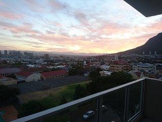 504 Warren Heights - Cape Town vacation rentals