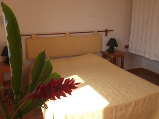 Casa Levante good location with Garden - Tulum vacation rentals