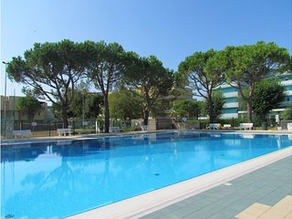 12 New Swimming Pools Residence - Great for Families and Friends - Bibione vacation rentals