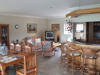 Kleinmond Panorama Self-catering Penthouse and Apartments - Kleinmond vacation rentals