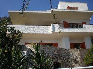 Aloysia Cottage. Villa al mare. - Andrano vacation rentals