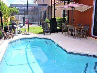 ACO - Bella Vida with private pool (1507) - Kissimmee vacation rentals