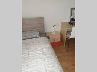 Beautiful double room in Amsterdam - Osdorp vacation rentals