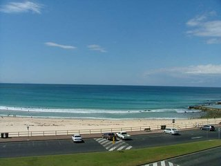 Oceanic, Unit 14, 8-12 North Street - Forster vacation rentals