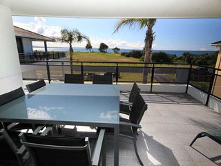 Hi Surf Unit 3, 92 Head St, Forster - Forster vacation rentals