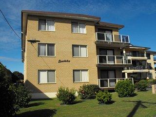 Sunlake Unit 9, 82 Little Street, Forster - Forster vacation rentals