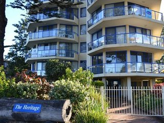 The Heritage 201 / 18 Manning Street - Tuncurry vacation rentals