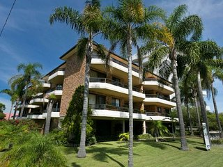 Nice 2 bedroom Condo in Forster - Forster vacation rentals