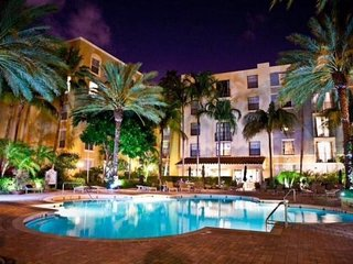 CITYPLACE 2 BEDROOM CONDO #630413 - West Palm Beach vacation rentals
