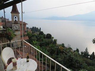 Nice 1 bedroom Vacation Rental in Oggebbio - Oggebbio vacation rentals
