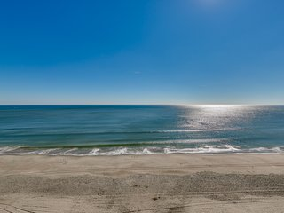 Mar Vista Grande OceanfrontAAA Four Diamond Resort - North Myrtle Beach vacation rentals