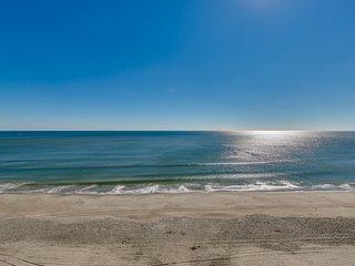 Mar Vista Grande OceanfrontAAA Four Diamond Resort - North Myrtle Beach vacation rentals