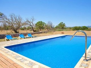 Nice House with Internet Access and Television - Porto Cristo vacation rentals