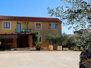 Holiday house Mirjana - Banjole vacation rentals