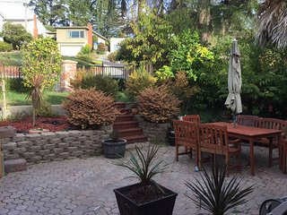 Beautiful 3 bedroom House in El Cerrito with Internet Access - El Cerrito vacation rentals