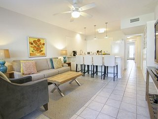 The Mellow Yellow #2 - 2BR/1BA Updated Casita -Walk to South Lamar and Zilker - Austin vacation rentals