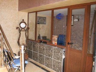 Nice Resort with Internet Access and Wireless Internet - Ad Dakhla vacation rentals