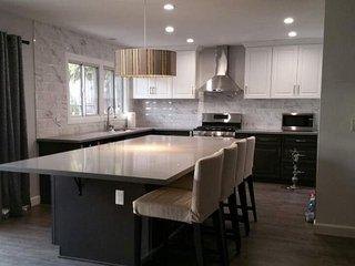 Furnished 3-Bedroom Home at Somerset St & Kenwood Ave Buena Park - Buena Park vacation rentals