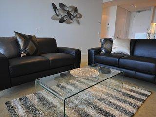 2 Bedroom Premium Adelaide Terrace East Perth - Perth vacation rentals