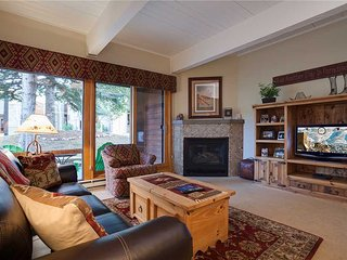 West Condominiums - W3226 - Steamboat Springs vacation rentals