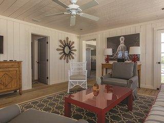 2 bedroom Condo with Grill in Fort Morgan - Fort Morgan vacation rentals