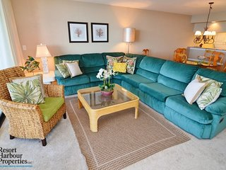 Harbour Tower - 412 - Fort Myers vacation rentals