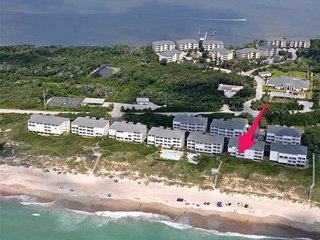The Ocean Club - Oceanfront - Sand, sun and family fun - Indian Beach vacation rentals