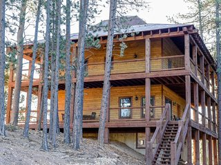 Gold Baron Lodge - United States vacation rentals