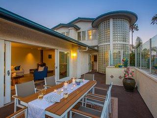 Seaside Retreat - Ventura vacation rentals