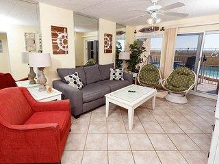 Island Echos 1K - Fort Walton Beach vacation rentals