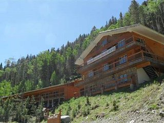 Perfect 2 bedroom House in Taos with Deck - Taos vacation rentals