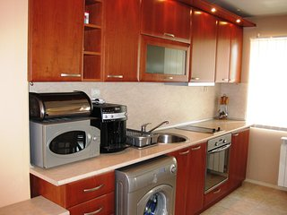 Cozy 1 bedroom Vacation Rental in Sandanski - Sandanski vacation rentals