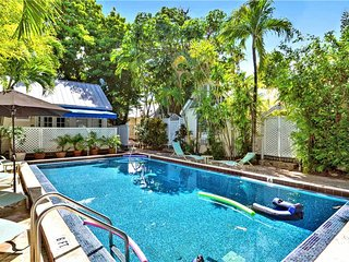 Osprey - Key West vacation rentals