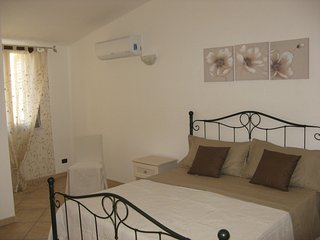 1 bedroom Condo with Internet Access in Sambuca di Sicilia - Sambuca di Sicilia vacation rentals