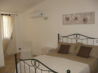 Romantic 1 bedroom Sambuca di Sicilia Apartment with Internet Access - Sambuca di Sicilia vacation rentals